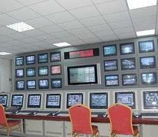 智能亚博体育足球官网